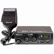 CB-RADIO-ALAN199A