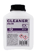 CLEANSER-IPA99-500ML