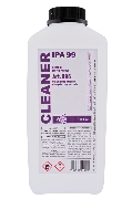 CLEANSER-IPA99-1L