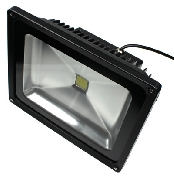 LAMPA-LED50W-WN