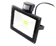 LAMPA-LED50W-WN-PIR