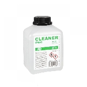 CLEANSER-IPA60-500ML