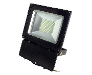 LAMPA-LED100W-WC/BL