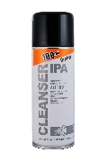 CLEANSER-IPA-400ML